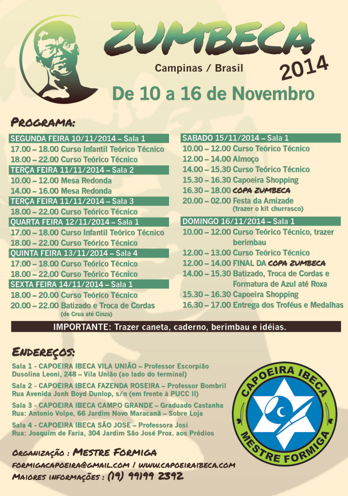 festival_zumbeca_WEB_2014
